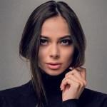 Наталья Пастернак
