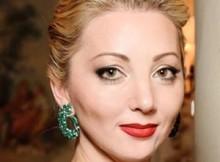Наталья Ротенберг