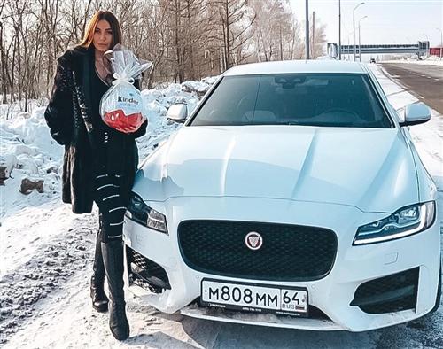3 вице-мисс Планеты 2015 Наталья Шаронова в Доме-2