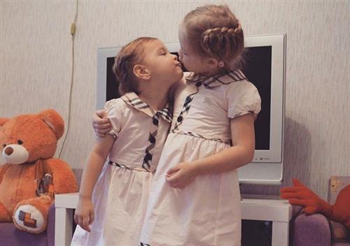 Ника Шукурова участница шоу Дом-2 Остров любви