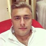Никита Федулов