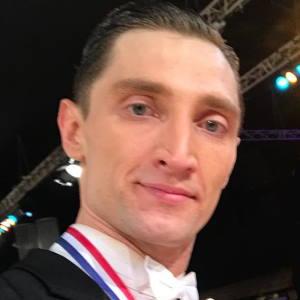 Николай Говоров
