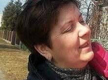 Нонна Муцениеце