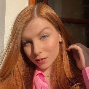 Оксана Малежик (Дом 2)