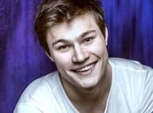 Олег Гаас