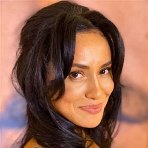 Олеся Гаевая