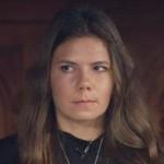Олеся Молчанова