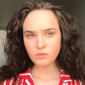 Ольга Бухарова - фото из Инстаграм