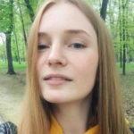 Ольга Дитковская (Холостяк)