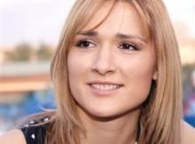 Ольга Николаева (Солнце)