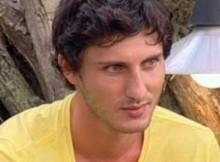 Павел Марсо