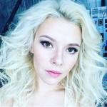 Полина Бокова