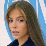 Полина Засименкова