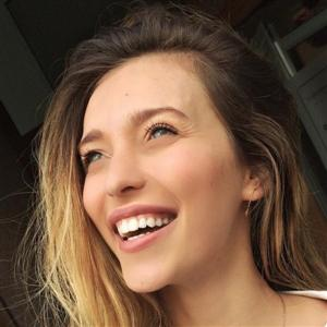 Регина Тодоренко - фото из Инстаграм