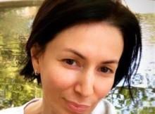 Римма Карамова