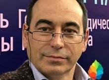 Роман Авдеев