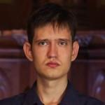 Рустам Зартдинов