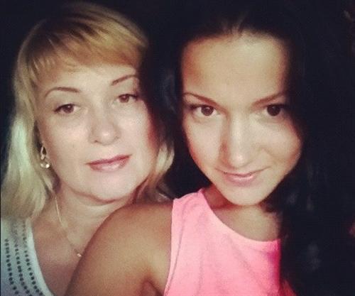 Саша Селиванова участница шоу Танцы на ТНТ 3 сезон