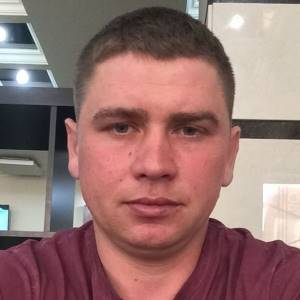 Сергей Крылов - фото из Инстаграм