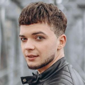 Сергей Лазановский
