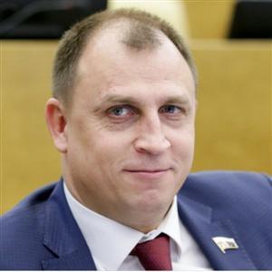 Сергей Вострецов - фото из Инстаграм