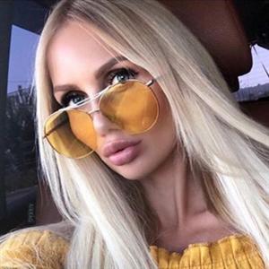 София Ермолаева - фото из Инстаграм