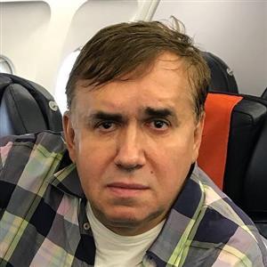 Станислав Садальский - фото из Инстаграм