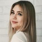 Стефания Нестерова