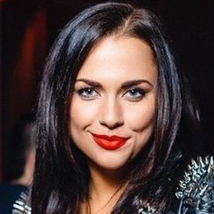 Светлана Белогурова - фото из Инстаграм