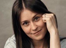 Светлана Филия