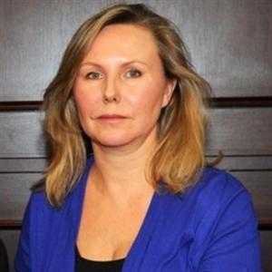 Светлана Шаинская