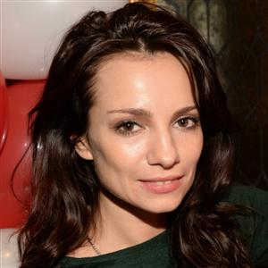 Светлана Светикова - фото из Инстаграм