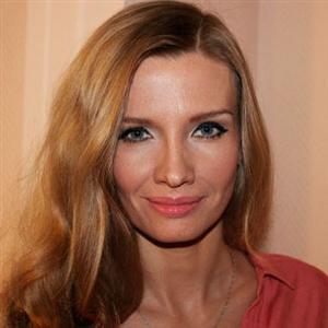 Светлана Уразова - фото из Инстаграм