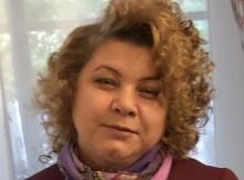 Светлана Войнарович