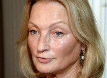 Тамара Волочкова