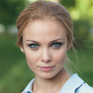 Татьяна Арнтгольц - фото из Инстаграм