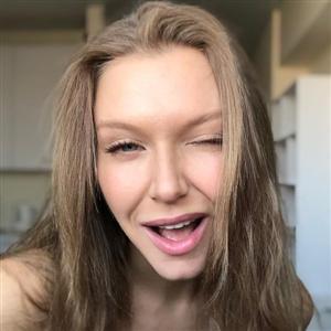 Татьяна Чердынцева - фото из Инстаграм