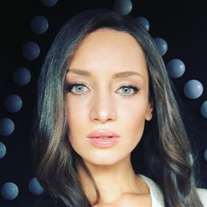 Татьяна Денисова - фото из Инстаграм