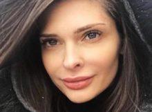 Татьяна Ильичева