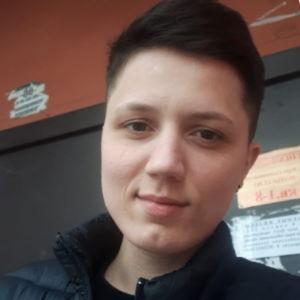 Татьяна Каширина (Пацанки 6)