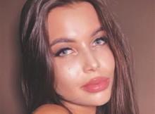 Татьяна Решетник