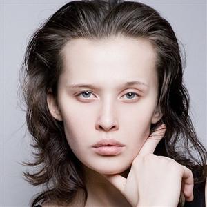 Татьяна Шмелева - фото из Инстаграм