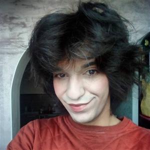 Тимур Акперов - фото из Инстаграм