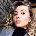 Тоня Грязнова