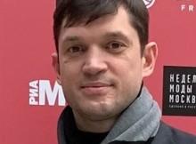 Вадим Хомицкий