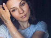 Валерия Соколова-Красилич