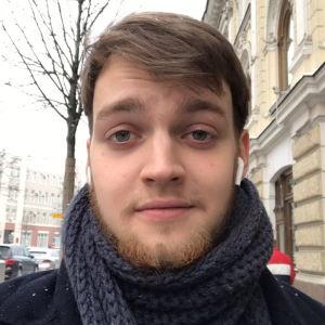 Василий Яцко