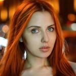 Вероника Шленкевич