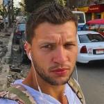 Виктор Шароваров