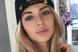 Виктория Корян